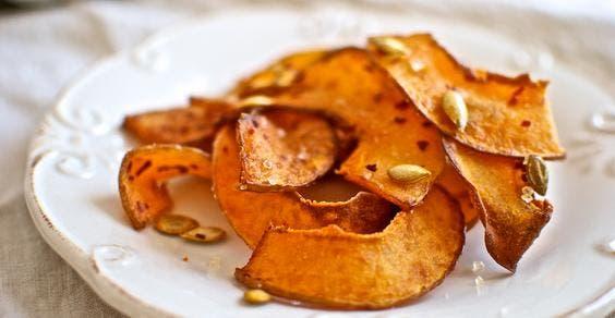 receitas alternativas para a batatinha frita