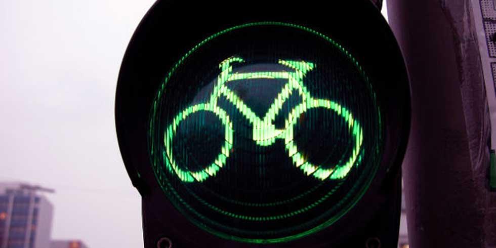 Ciclistas percorrerão um longo caminho até a mobilidade de qualidade em São Paulo