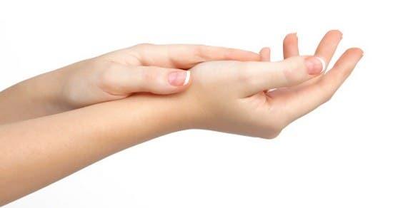 indicadores da Saúde do nosso corpo