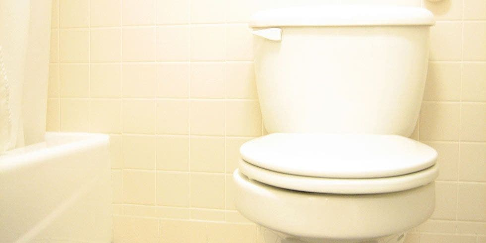 Saneamento básico caseiro