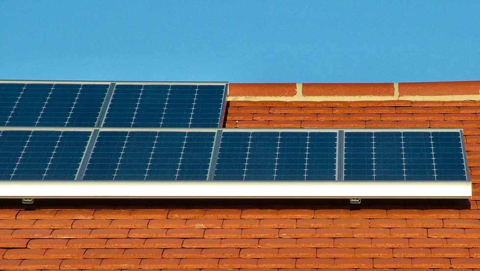 energia solar no Brasil coisas da saber
