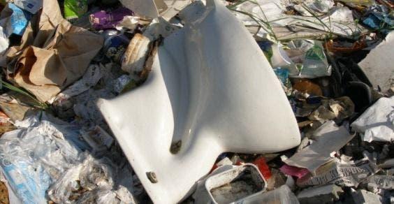 cimento sustentável