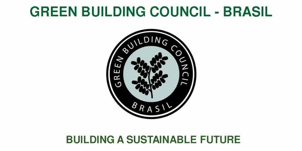 Liderança em Projeto de Energia e Meio Ambiente – é uma certificação internacional
