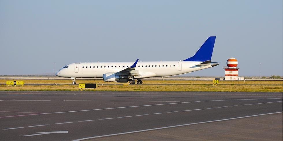 Aviões da British Airways serão abastecidos com biocombustível