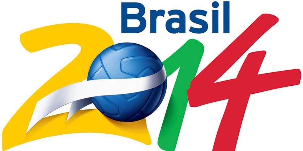 Dia Internacional de Lutas contra a Copa do Mundo
