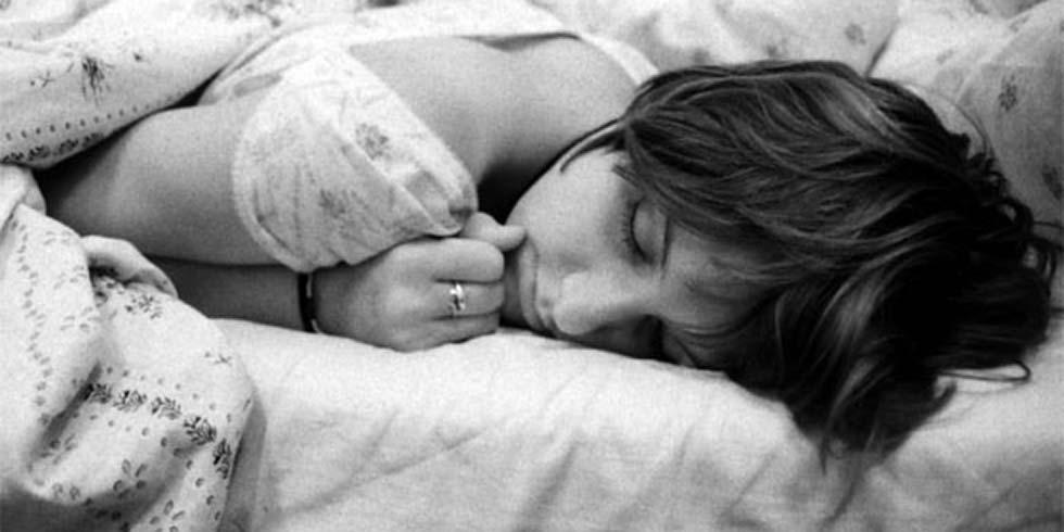 Dormimos duas horas a menos do que há 60 anos