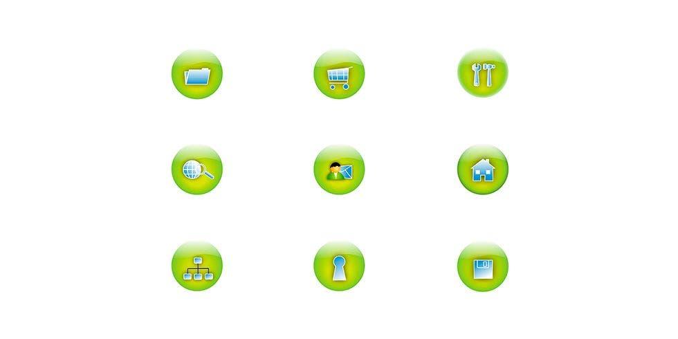 10 empresas mais verdes do mundo