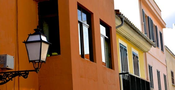 Espanha: descobrindo as Cittaslow