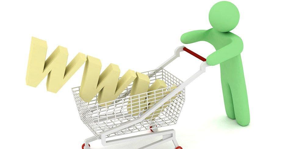 Enjoei: um brechó online que valoriza o consumo consciente