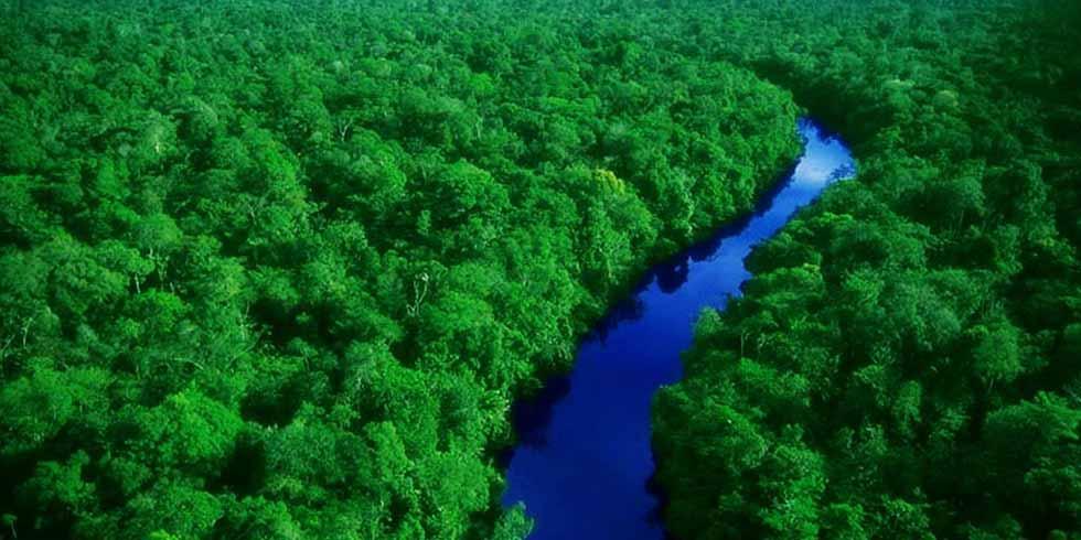 ANA e ONU irão monitorar águas na América Latina