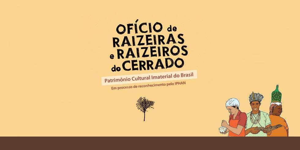 COP 12