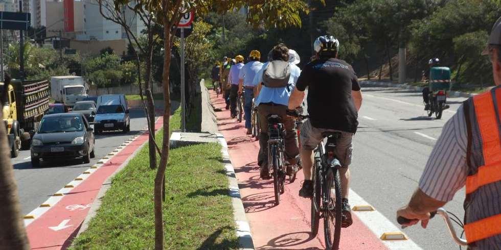 São Paulo será a metrópole mais sustentável do Brasil?