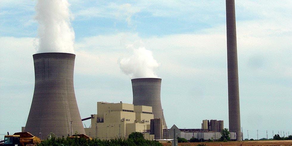 Canadá lança o maior programa comercial de captura de carbono