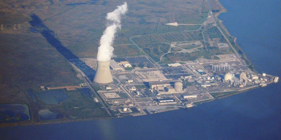 anular Acordo Nuclear Brasil-Alemanha