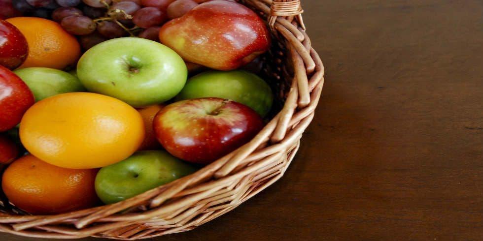 alimentos que fazem a diferença no tratamento do câncer de ovário