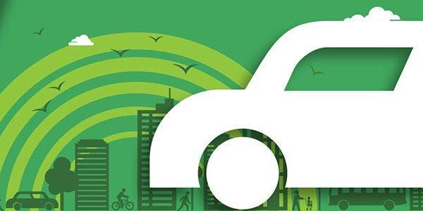 Recife: primeira frota de compartilhamento de veículos sustentáveis