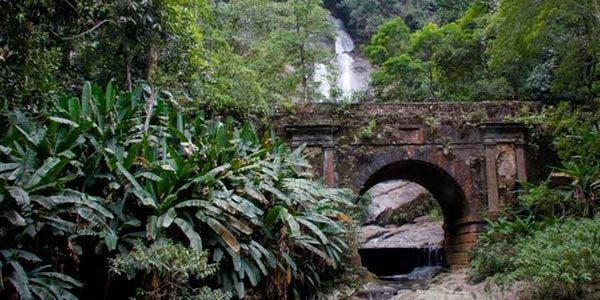 Rio de Janeiro turismo: passeios guiados e gratuitos