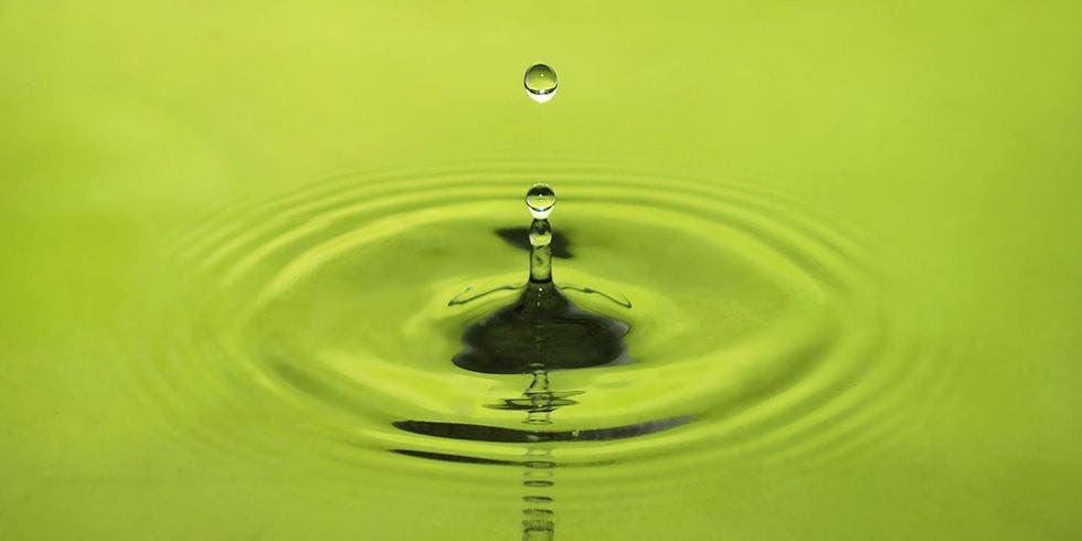 RJ adotará plano de economia de água e energia