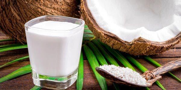 leite de coco 2