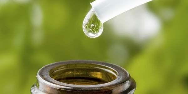 homeopatia não é eficaz