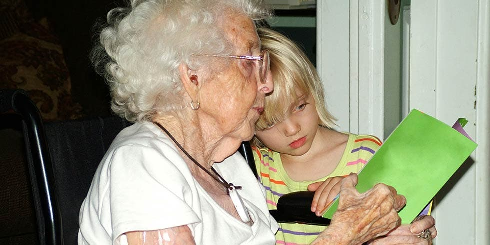 evitar acidentes idosos