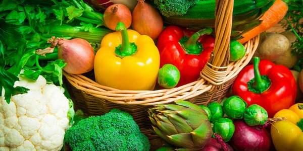 alimentos que você esteja comendo de forma errada