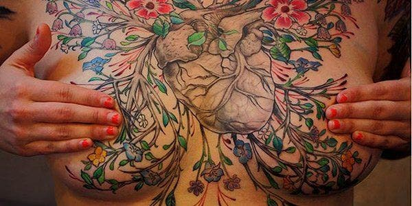 tatuahens estetica cicatrizes