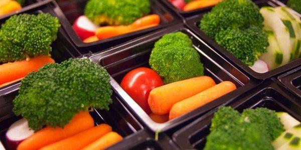 Dieta imita-jejum