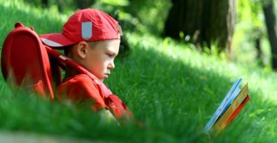 verde perto escolas acelera desenvolvimento cognitivo crianças