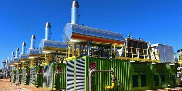 usina biogas pa
