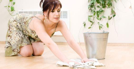 tarefas domesticas calorias