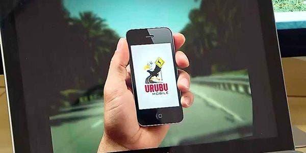 urubu-mobile
