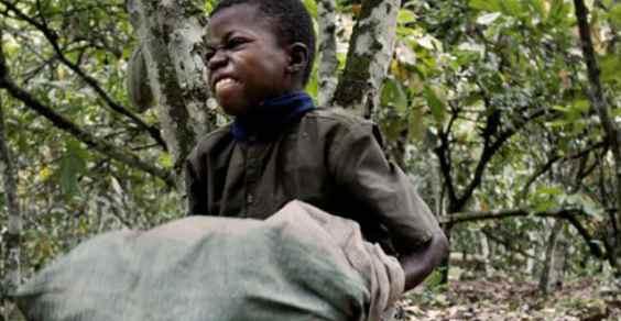 crianca escrava 2