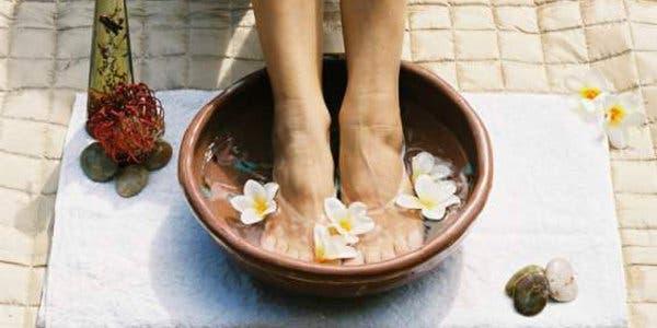 dor nas pernas 3
