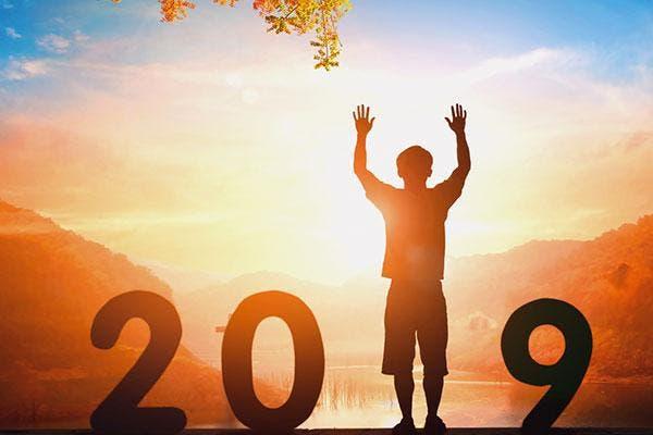 ano-novo-2019