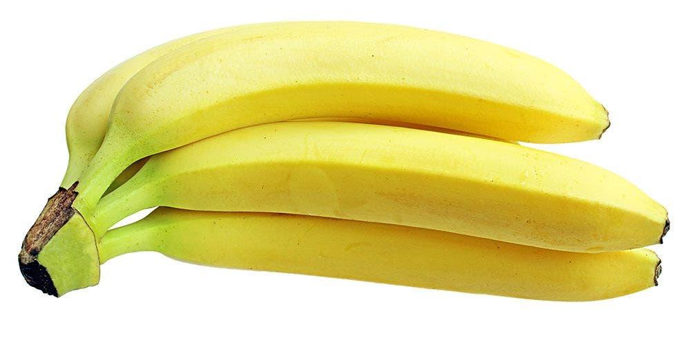 bananas brasil
