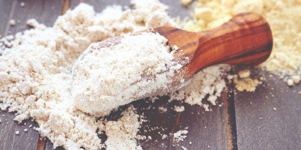 farinha-de-trigo-branca-x-integral