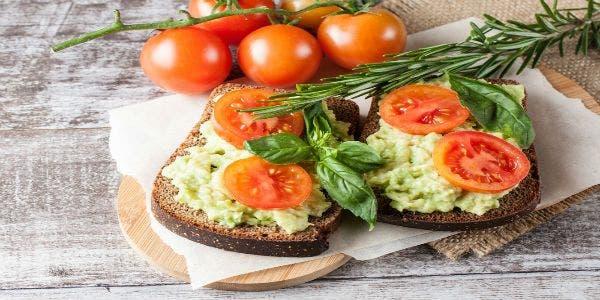 abacate-na-cozinha