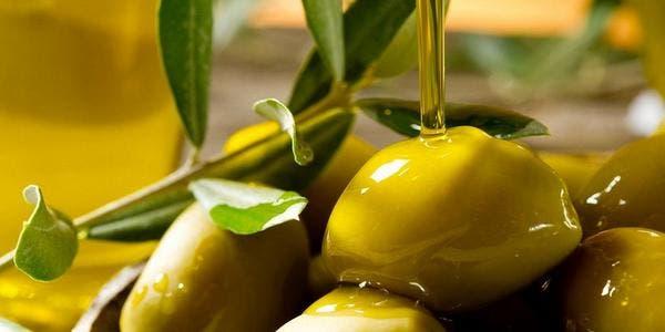 azeite-extravirgem-de-oliva