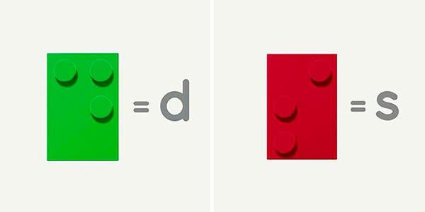 lego-para-deficiente-visual
