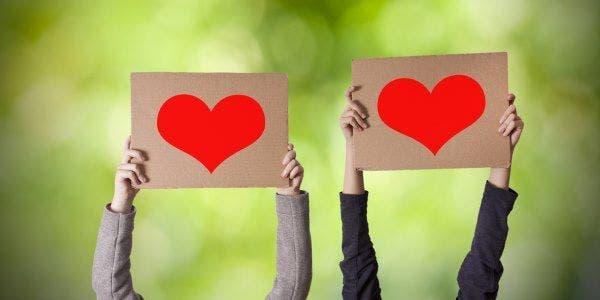 empatia-resiliencia