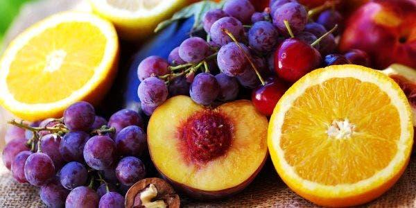 frutas-que-engordam