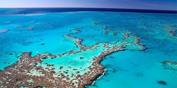 grande-barreira-corais