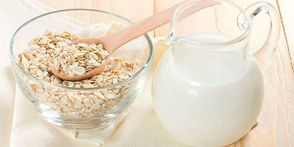 leite-de-aveia