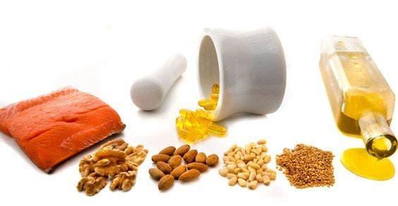 omega3-gorduras-benéficas