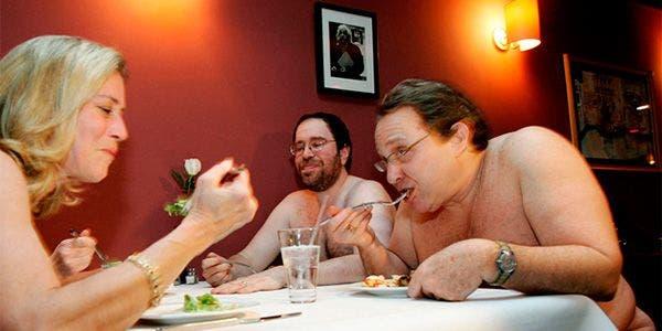 restaurante-nudez