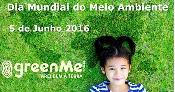 dia-mundial-do-meio-ambiente-2016