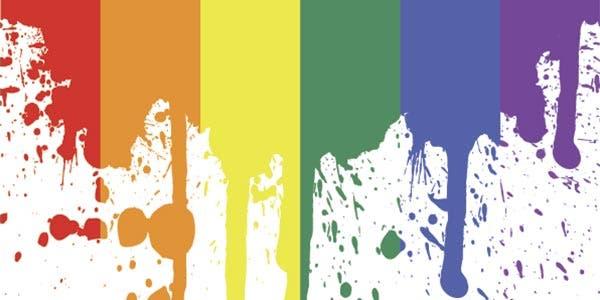 bandeira gay