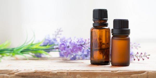 oleo essencial dose2