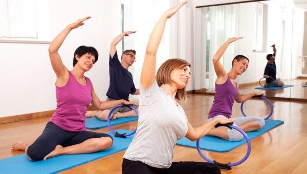 pilates-benefícios